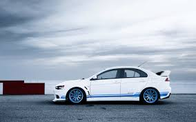 lowered cars wallpaper 100 cars wallpapers part 7 1 album on imgur