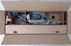 dell u2515h ultrasharp ips qhd monitor review
