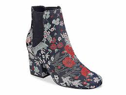 ugg boots sale york s clearance boots booties dsw