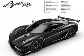 koenigsegg agera rs draken dan u0027s car collection usa cars