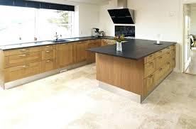 sols de cuisine sol de cuisine comment peindre le carrelage dune cuisine sol de