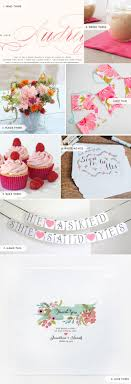 easy bridal shower bridal shower ideas