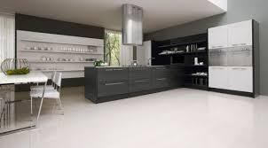 The Latest Kitchen Designs by Kitchen Design Kitchen Design Latest Trends Davidsons Boards