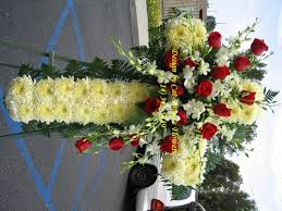 flowers for funerals funerals hoa tang cat tuong flowers decorations saigon