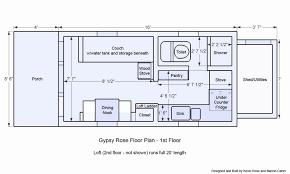 free floor plans houses flooring picture ideas blogule tiny house on wheels plans free elegant tiny house floor plans