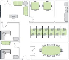 Warehouse Floor Plan Template What Is A Floor Plan Lucidchart