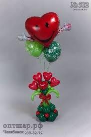 balloon delivery boulder co s day balloon arrangement ken stillman design balloon