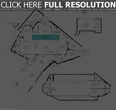simple 5 bedroom house plans home planning ideas 2017 7 plan with
