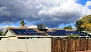 solar city solarcity reviews solarcity cost solarcity solar panels
