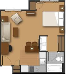 residence inn kingston water u0027s edge kingston on canada overview