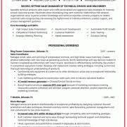Resume Examples  Pharmaceutical Sales Sample Resume Pharmaceutical     Machine Operator Resume Examples Gallery Photos of Pharmaceutical Sales Resume Examples