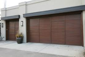 typical 2 car garage door width dors and windows decoration