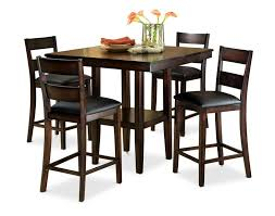 Furniture Stores Dining Room Sets 341 Best Hom Furniture Images On Pinterest Minneapolis Minnesota