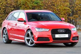 pink audi a6 used audi a6 for sale rac cars