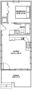 house floor plan ideas the 25 best mini house plans ideas on mini houses