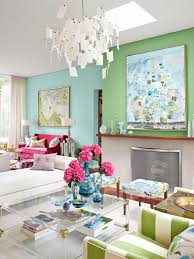 home design gold help trending living room paint colors lighting home decorate awesome