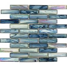 backsplash tile for kitchens backsplash tiles kitchen backsplash glass tile oasis