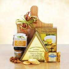 meat and cheese gift baskets meat cheese gift baskets gifts arranged