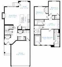 house plans open concept house plans open concept with loft modern hd