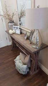 Dining Room Accessories Ideas Model Home Monday Room Decorating Ideas Models And Room