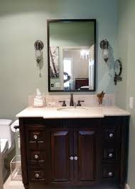 42 best bathroom paint colors images on pinterest bathroom paint