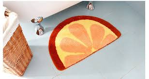 Half Circle Kitchen Rugs Half Round Kitchen Rugs Rugs Design Inspirations