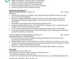 sample resume fresh graduate pharmacist resume ixiplay free