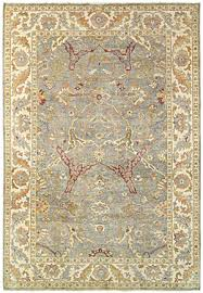 collection in tommy bahama outdoor rugs tommy bahama outdoor rugs