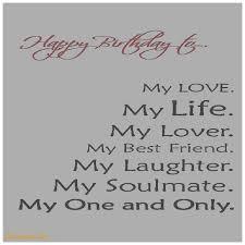 birthday cards awesome words for boyfriend birthday card words