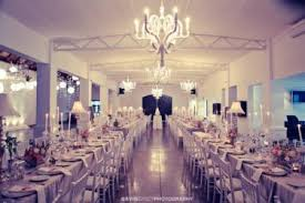 wedding arch rental johannesburg wedding hiring furniture companies in south africa