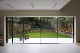 Patio Doors Folding Astounding Wickes Folding Patio Doors Pictures Ideas House
