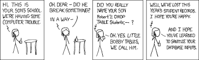Throwing Table Meme - top 10 programmer jokes explained for the rest of us id tech