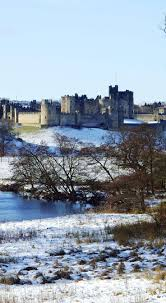 31 best alnwick castle northumberland images on pinterest
