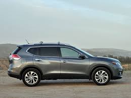 nissan rogue exterior colors 2014 nissan rogue exterior colors related keywords u0026 suggestions
