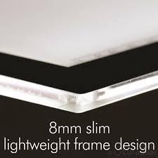 Ott Light Floor Lamp Australia by Led Light Pad A3 For Tracing