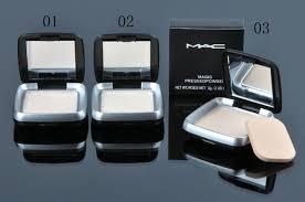 makeup courses online free mac cosmetics wholesale mac powder foundation 6 mac makeup