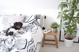 Schlafzimmer Teppich Kaufen Frühling Im Schlafzimmer U2013 Design Dots
