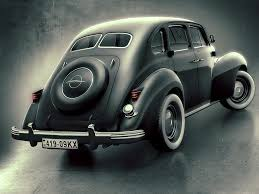opel admiral 1938 145 best opel 1935 and beyond images on pinterest car