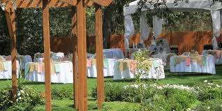 wedding venues in eugene oregon compare prices for top 264 wedding venues in willamette valley oregon