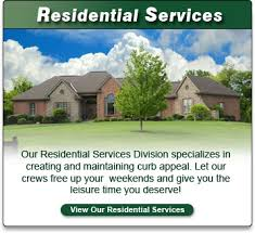 Residential Landscaping Services by Landscaping Service Malden Ma Landscape Design And Snow Removal