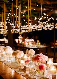 Wedding Table Setting Ideas 25 Of The Most Beautiful Wedding Reception Decor And Table