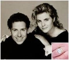 royal wedding ring royal wedding rings mindyourbiz us
