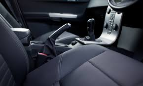 Car Upholstery Services Auto Upholstery Services Super Upholstery Team Groupon
