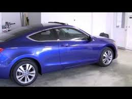 honda accord coupe 2012 for sale 2008 honda accord coupe