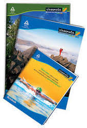 classmate book classmate notebook buy and check prices online for classmate