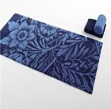 Fieldcrest Bathroom Rugs Navy Blue Bathroom Rugs Moncler Factory Outlets Com