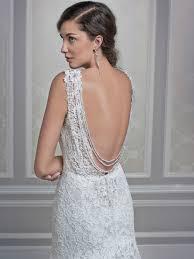Medieval Wedding Dresses Uk Online Shop Latest Medieval Wedding Dresses White Lace Vineck