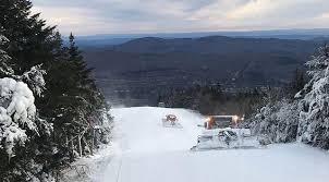 2017 18 ski vermont opening dates ski vermont