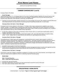 account executive resume sales account executive resume sle template