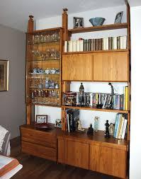 peinture sp iale meuble cuisine 20 best meubles detallante images on frances o connor